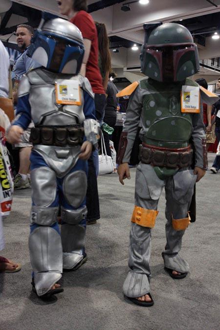 San Diego Comic Con Costumes Sdcc-710