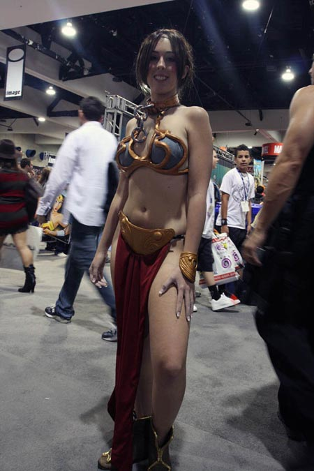San Diego Comic Con Costumes Sdcc-810