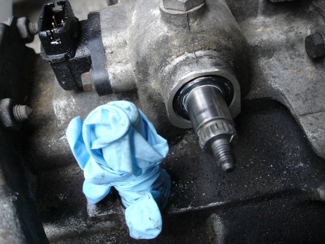 [ VW Golf 2 GTI an 85 ] pb de démarrage et révision moteur. - Page 5 Nouvea10