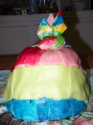 chapeaux et capelines, Bonnets, couvre chef - Page 2 Coiffe13