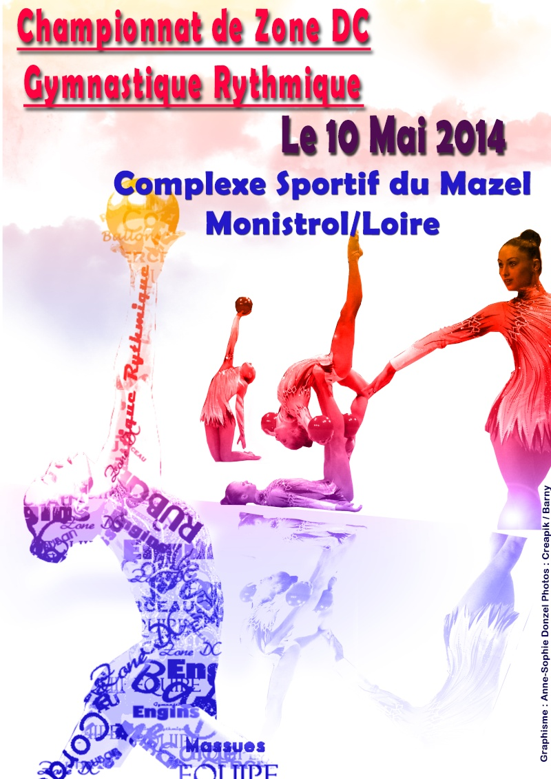 Zone ensembles 2014 Affich10