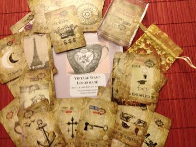 ART STAMP LENORMAND Art-st12