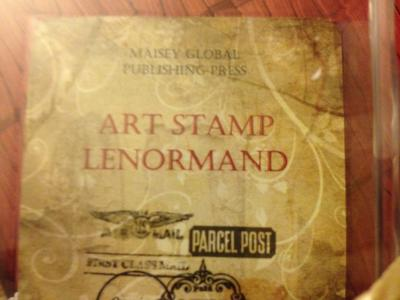 ART STAMP LENORMAND Art-st16