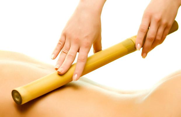 Le massage aux bambous Massag10