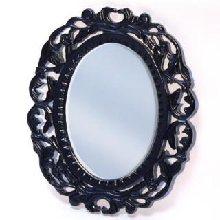 Le Miroir Magique Miroir10