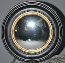Le Miroir Magique Miroir12