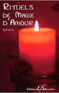 Rituel d'amour Rituel14