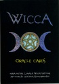 ORACLE WICCA - 32 cartes Wicca_15