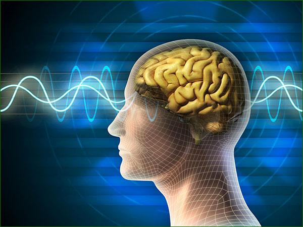 Des capacités d'autoguérison stimulées quantique Tq002_10