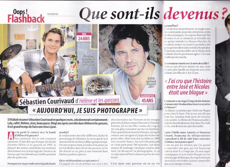 Sébastien Courivaud - Page 25 Img11