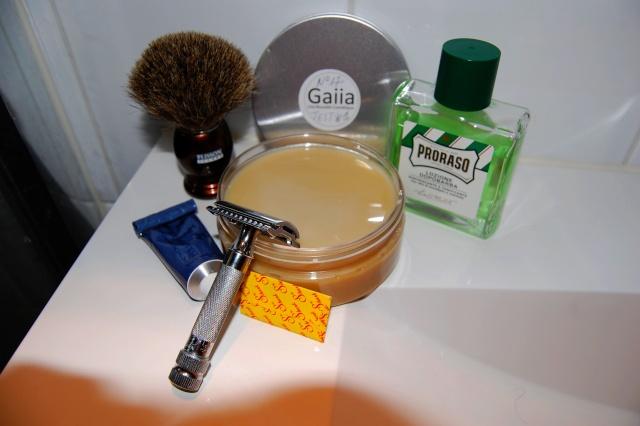 1er test Savon GAIIA Dsc_0154