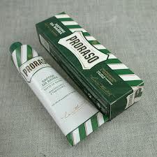 Les savons et crèmes au menthol  Images14