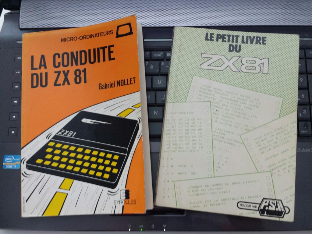 Comment avez-vous appris à programmer ? - Page 2 Zx8110