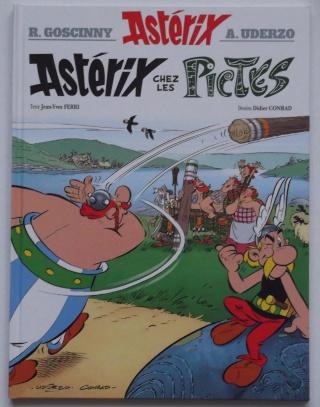 acquitition de patrick  - Page 5 Astari10