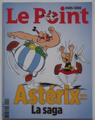 acquitition de patrick  - Page 5 Le_poi10