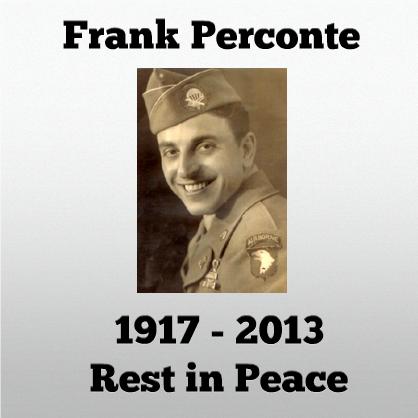 Frank Perconte 13796110