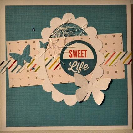 soirée live  BONUS du 13 mai - Page 2 Sweet_11