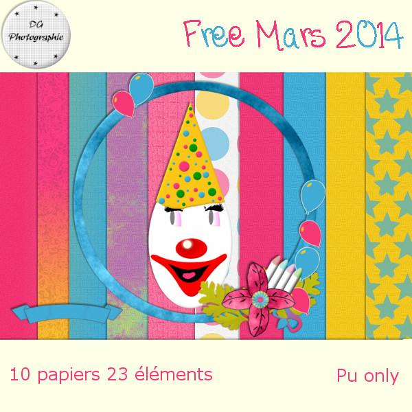 free mars 2014 Pv_fre10
