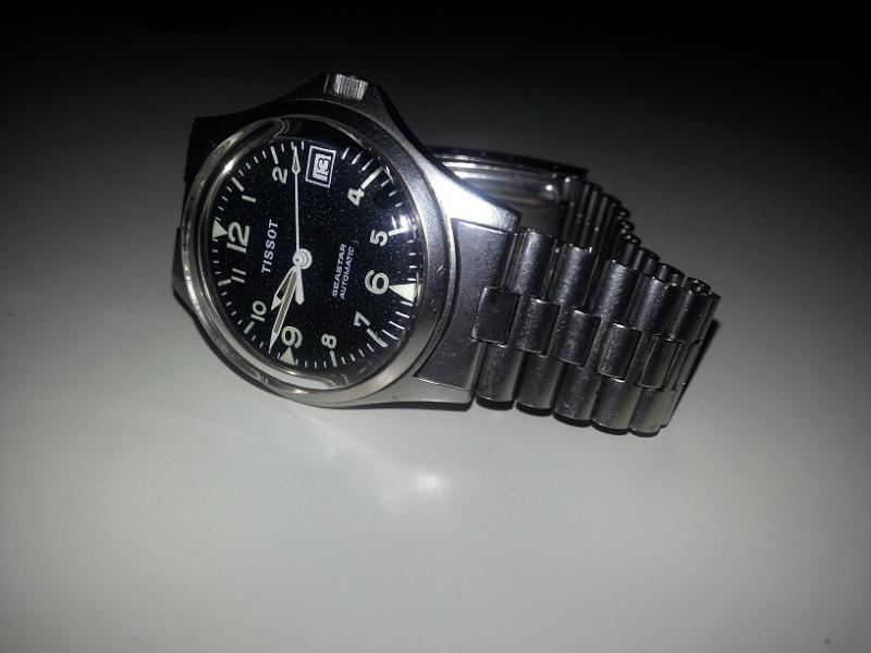 vulcain - [Postez ICI vos demandes d'IDENTIFICATION et RENSEIGNEMENTS de vos montres] - Page 4 Seasta10