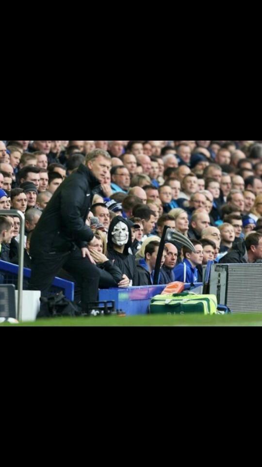 Everton 2 v Man Utd 0 (Baines, Mirallas) - Page 4 Image25