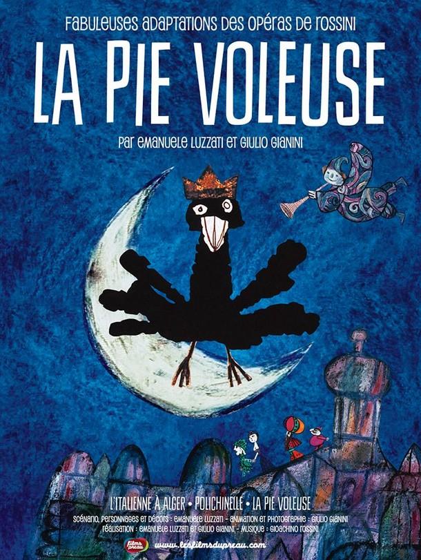 LA PIE VOLEUSE - Les Films du Préau - 02 avril 2014 Lapiev10