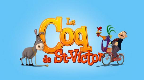 LE COQ DE ST-VICTOR - Canada - 10e Av - 21 février 2014 !!   Le-coq10