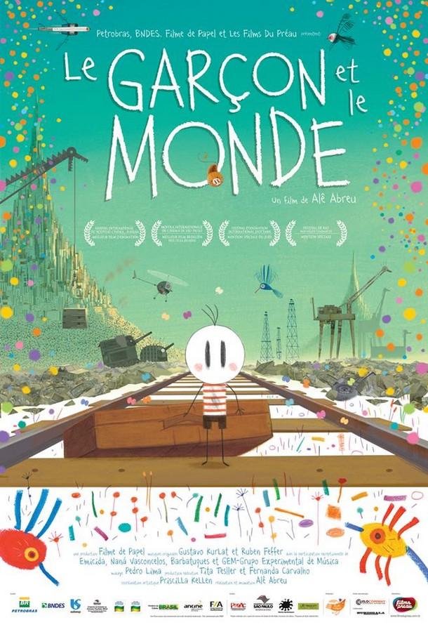 O MENINO E O MUNDO - Filme de Papel - Janvier 2014 Legarc10