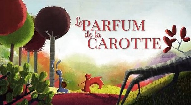 LE PARFUM DE LA CAROTTE - Les Films du Nord - 26 mars 2014 Leparf10