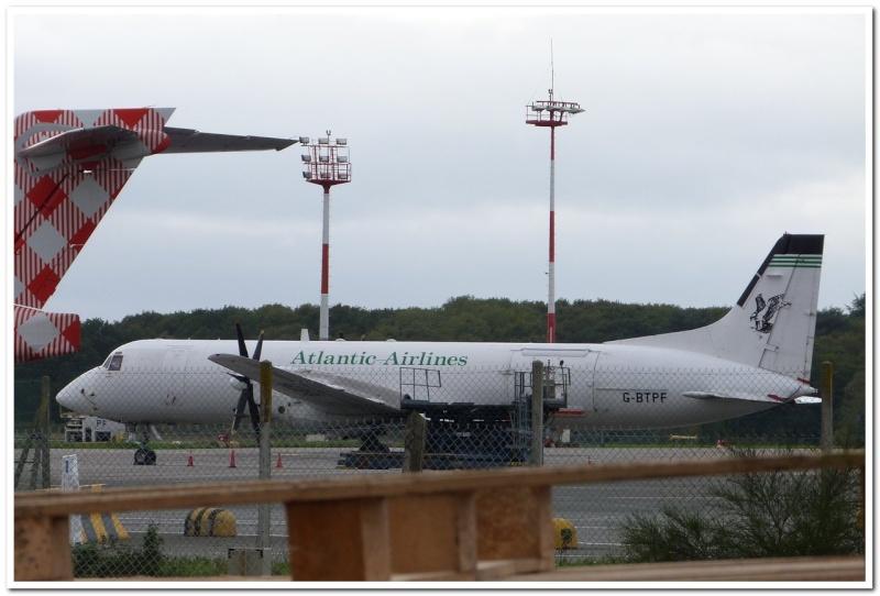 [30/10/2013] Bae ATP (G-BTPF) Atlantic Airlines P1100515