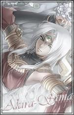 Akira-sama