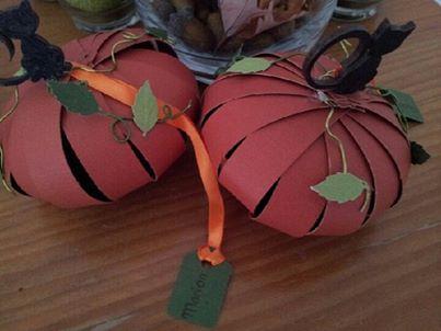 petites citrouilles d'automne... 13813810