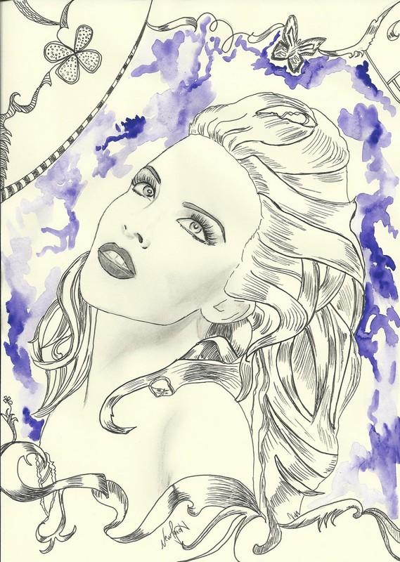 Kylie Minogue Kylie_10