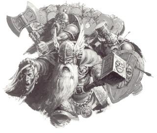[CDA 01] [Fini] Clan Main de Fer  Guerri10