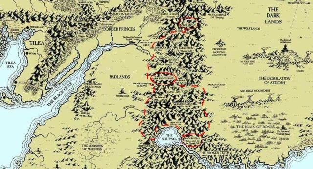 [CDA 01] [Fini] Clan Main de Fer  Warham11
