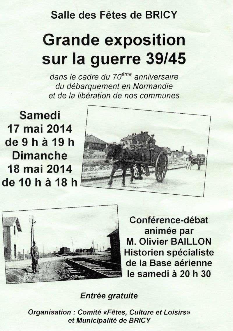 Expo BRICY - 17 et 18 Mai 2014 Ob-img26