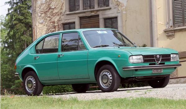 Quelles anciennes aimez-vous ? (Autres que la GS/A bien sur) Alfasu10
