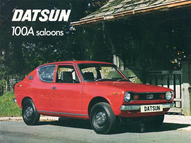 Quelles anciennes aimez-vous ? (Autres que la GS/A bien sur) Datsun10