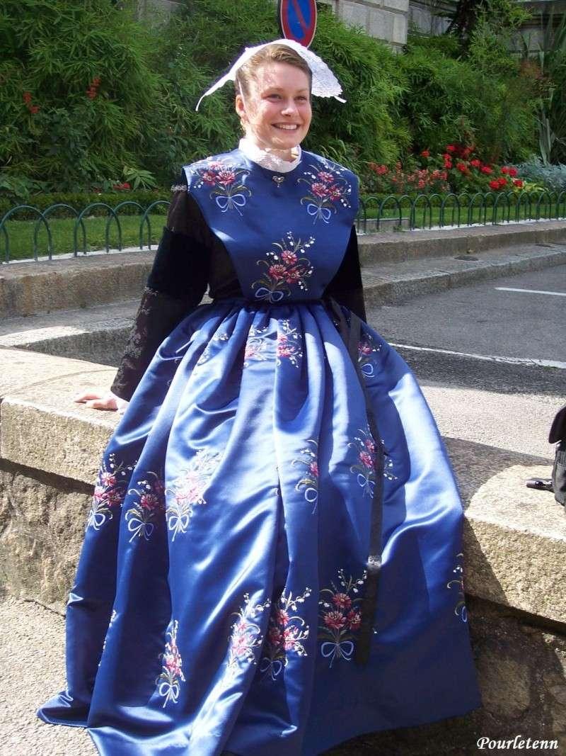 costume de la reine d'Arvor 2008 Reine_12