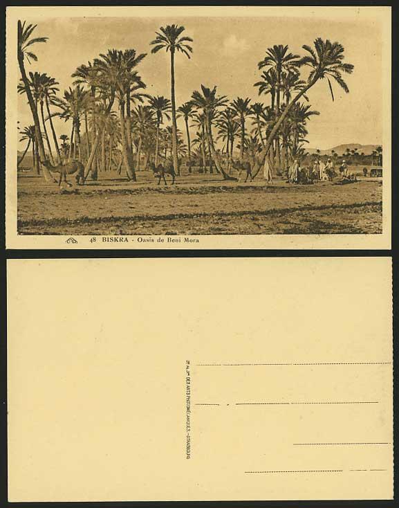 Gustav Holst (1874-1934) - Page 3 B876610