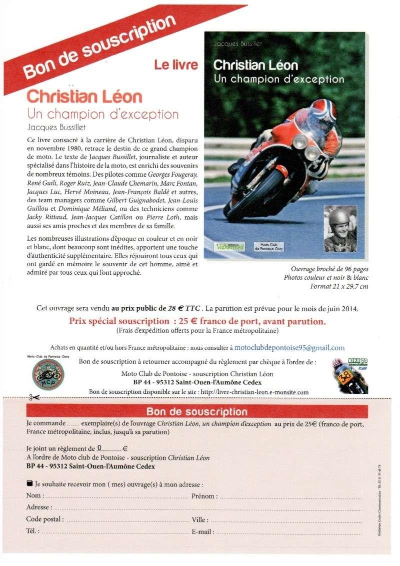 CHRISTIAN LEON un pilote d'exception Bon_de10