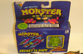 Monster in my pocket (MEG) 1991 Boite_10
