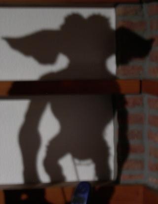 Trumania : des cartons aux vitrines... - Page 7 Dscn8617