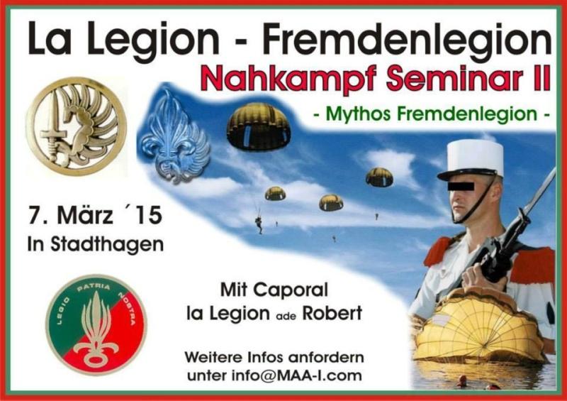 Encore un faux diplôme Légion ! Cpl_ro10
