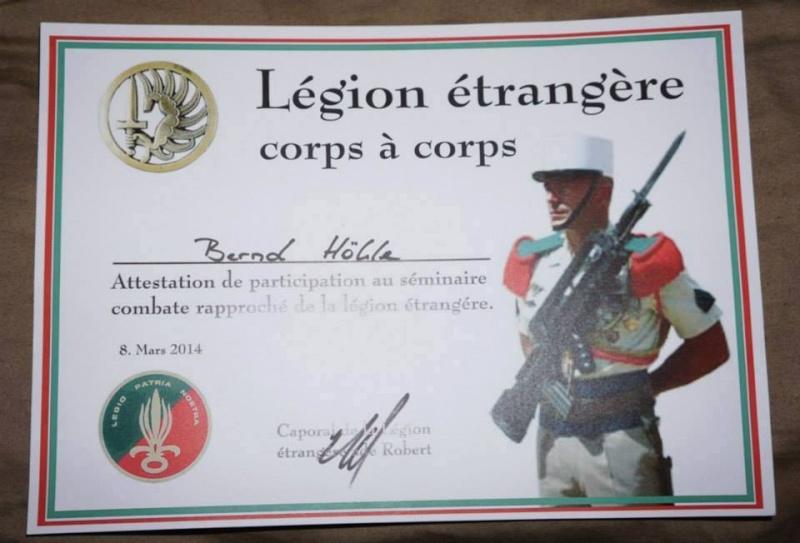Encore un faux diplôme Légion ! Cpl_ro11