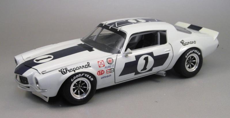 Quelques voitures du Championnat Trans Am des années 60 ,70,80,90 et divers SCCA - Page 2 03810