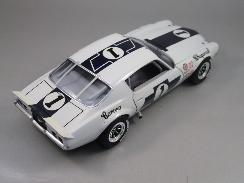 Quelques voitures du Championnat Trans Am des années 60 ,70,80,90 et divers SCCA - Page 2 04110