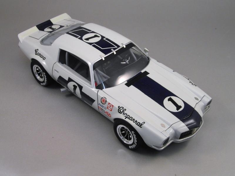 Quelques voitures du Championnat Trans Am des années 60 ,70,80,90 et divers SCCA - Page 2 04210