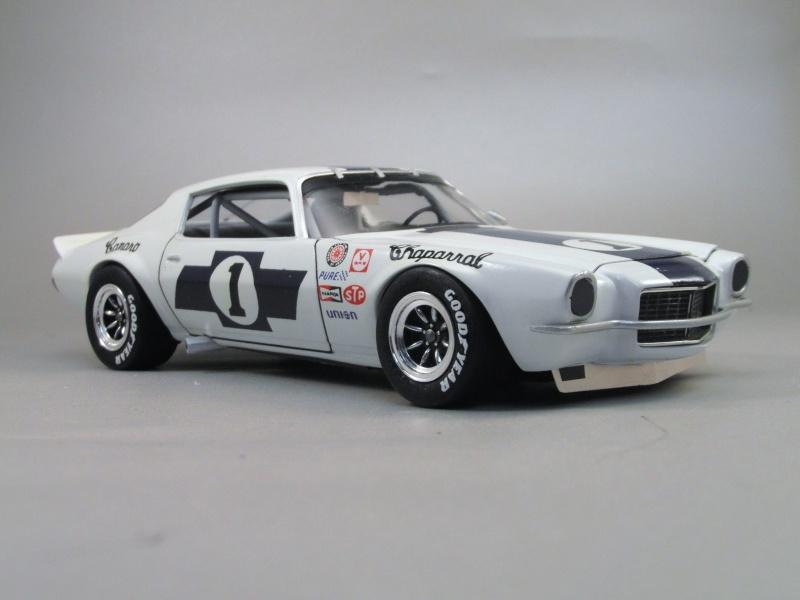 Quelques voitures du Championnat Trans Am des années 60 ,70,80,90 et divers SCCA - Page 2 04310