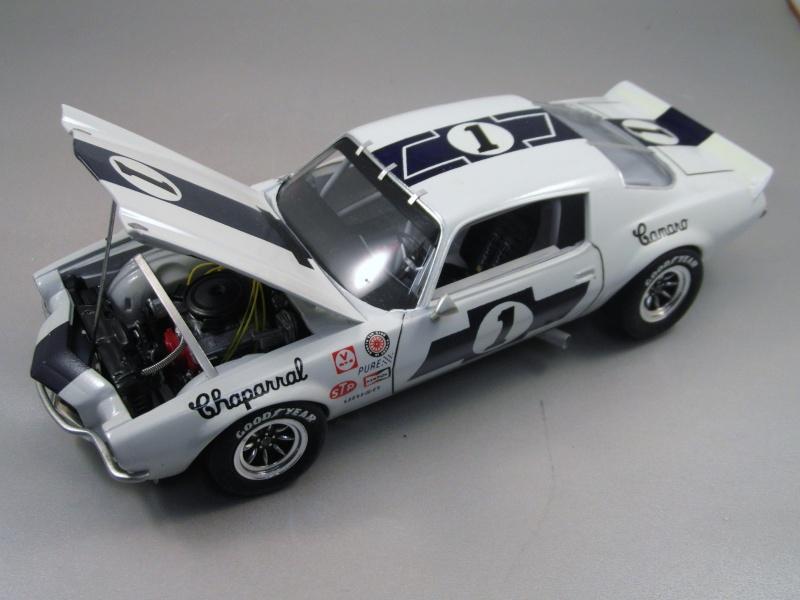 Quelques voitures du Championnat Trans Am des années 60 ,70,80,90 et divers SCCA - Page 2 04910