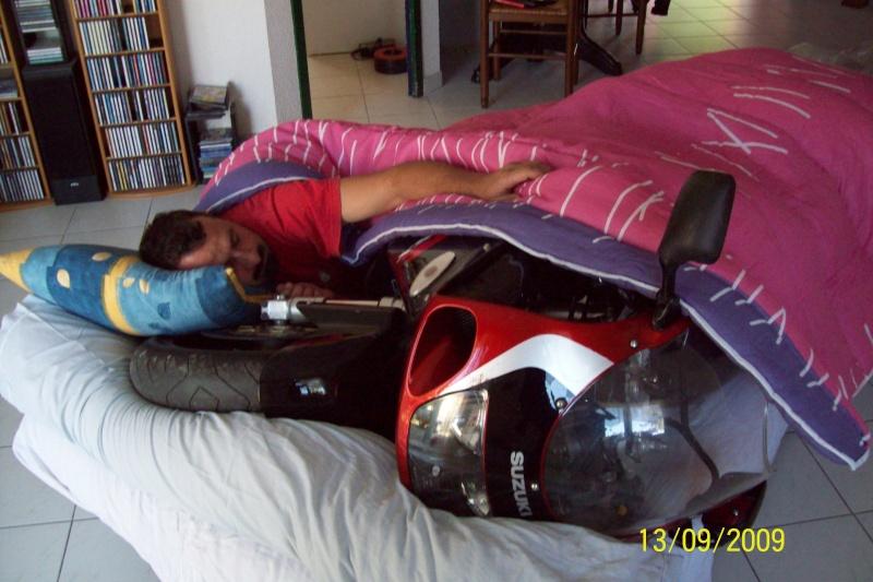"""[news] concours photos VW (THEME Juillet : """"couché de soleil """") - Page 3 Sophie10"""